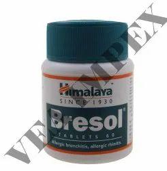 Bresol