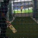 KD Cricket Simulators