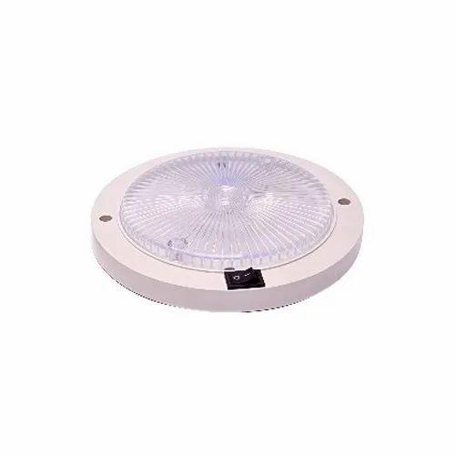 Automotive LED Lights - Coco Car SMD LED Lamp Manufacturer from Delhi