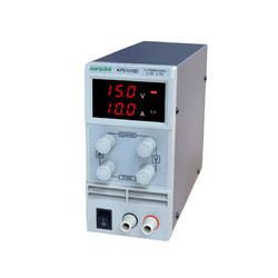 Adjustable DC Switching Power Supply 15V 10A