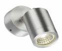 Hi-way Warm White Led Adjustable Wall Light, 3 W