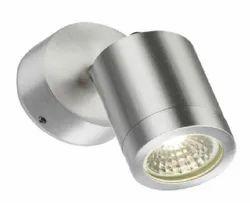 LED Adjustable Wall Light