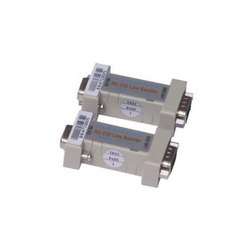 ATC 155 Port Powered RS-232 Isolator