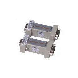 ATC 155 Port Powered RS-232 Isolator