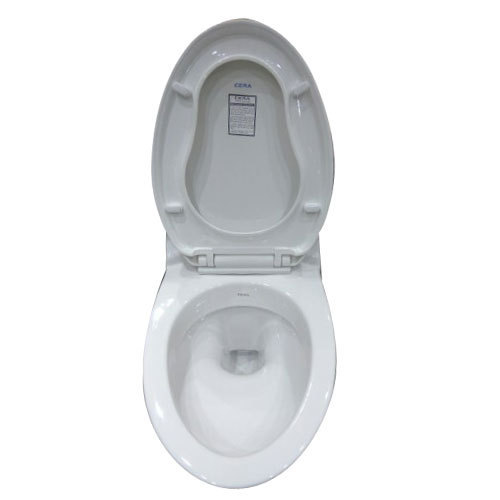 Cera Ceramic Toilet Seat Rs 3000 Unit Win Trade