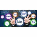 7-30 Days Social Media Marketing Service, Business Industry Type: Smm