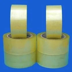 100 M BOPP Transparent Adhesive Tape