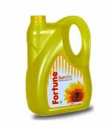 Fortune Sunflower Oil