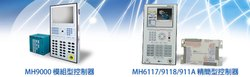 MIRLE MH6117 PLC For Injection Molding Machine