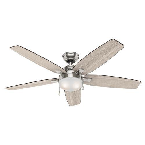 Havells Decorative Ceiling Fan
