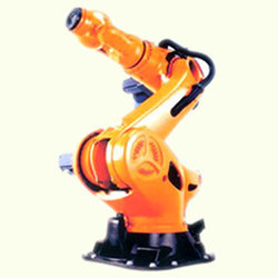 Automation Engineering Resource