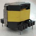 EER-28 Transformers