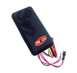 JC200 GPS Vehicle Tracker, Wire, Rs 15000 /piece, Shree Maruti