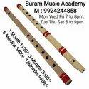 Flute Music Classes