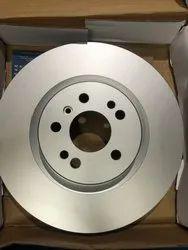 Iron Brake Disc