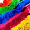 Colourtex VAT Dyes