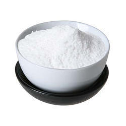 Edetate Disodium USP
