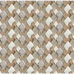 Brown Stone Mosaic Tile Size 2 X 2 Feet Thickness 5 10 Mm Rs 250 Square Feet Id 20926389891