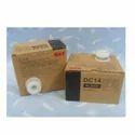 Duplo DC14 Duplicator Ink
