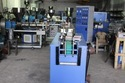 R D Engineering Garden Pipe Making Machine
