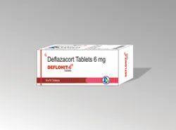 DEFLOHIT-6
