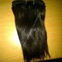 Pure Remy Hairs