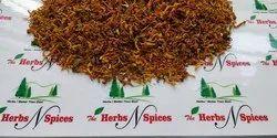 Marigold Petals - Calendula Officinalis - Genda Fool