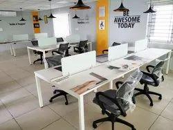 Splenta Office Furniture
