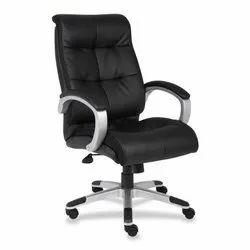 Bravo Executive Chairs
