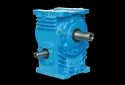Standard Worm Gear Boxes