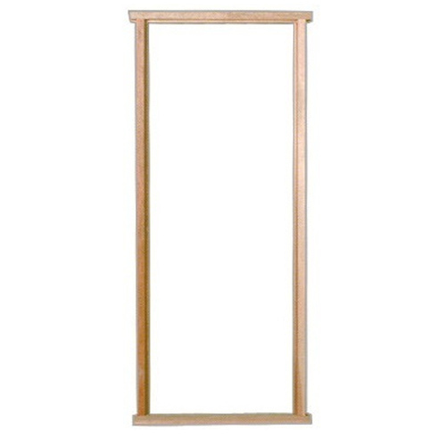 Featherrok Grp FRP Door Frame