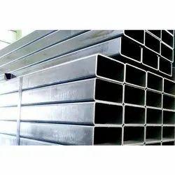 TATA Mild Steel Rectangular Pipe