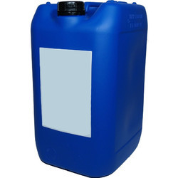 Sulphuric Acid, for Industrial Use
