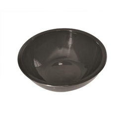 Polycarbonate Round Serving Bowls