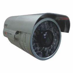 Hd Cctv Camera High Definition Cctv Camera Latest Price