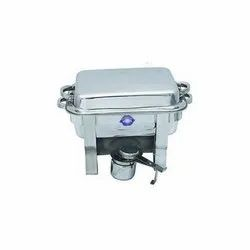 Rectangle Regular Chafing Dish