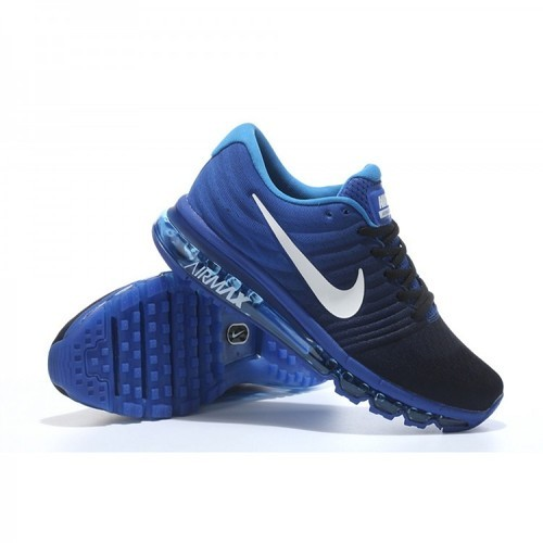 buy best new product vast selection Men Nike Air Max Shoes, Rs 2599 /piece, Kheladda | ID: 16400386691