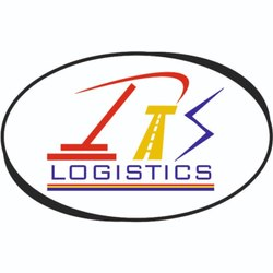 Open And Covered Online And Offline Commercial Logistics Services