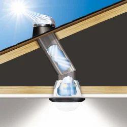 Solar Day Tube
