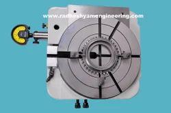 RE-1 Mikrokator Mechanical Comparator