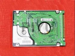 COMPATIBLE Stainless Steel IR 5570/6570/105 Hard Disk Drive, Memory Size: 500 Gb