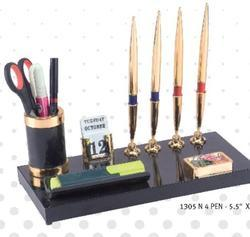 Pen Stand No-1305
