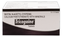 Hair Care(Tricogaine) Tablet