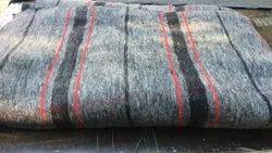REFUGEE - Woolen Blankets