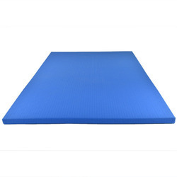 Judo Mat High Density EP Foam Stag J108A