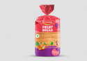 Britannia Fruit Bread