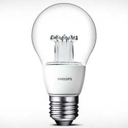 14 W Philips LED Bulb