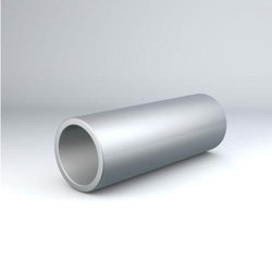 Uns N04400 Monel Alloy Pipe