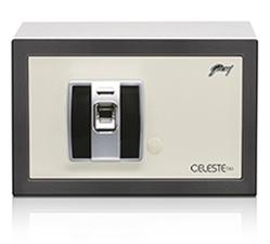 Celeste Bio Electronic Safe