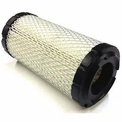 Breathers JCB 3DX Air Filter